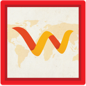 Welcom Mobile | Mobile Calling xhamster mobile