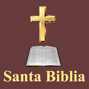 English Holy Bible