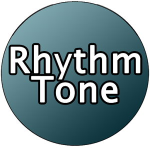 Hispanic Rhythm Ringtone
