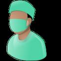 Surgery Operation calls operation quick