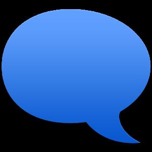 Messenger messenger