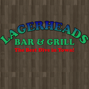 Lagerheads Bar and Grill
