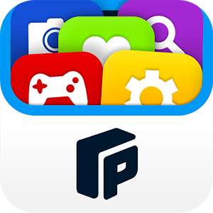 Podgate - Discover Best Apps