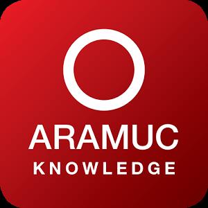 Aramuc Knowledge