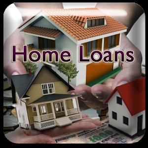 Home Loans home loans theme