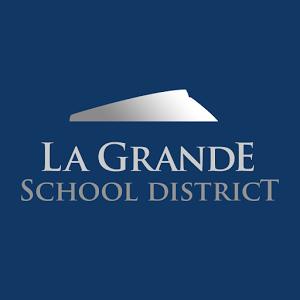 La Grande School District