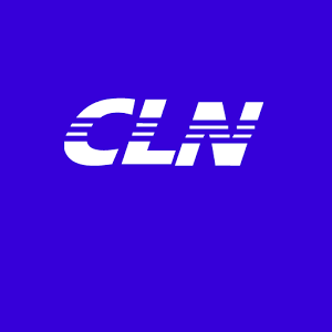 CLN - CENTRAL LESTE NOTICIAS