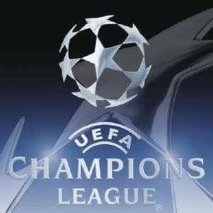 UEFA Champions League News