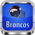 Denver Broncos Talk