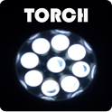 TORCH super latarka