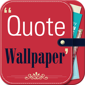 Quote Wallpaper -Quote Picture images quote video