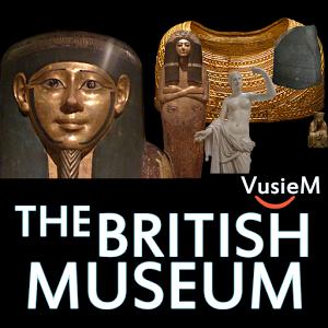 The British Museum (Full Pack) full hack pack