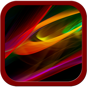 Xperia Z 1 HD Wallpapers akkord internet xperia
