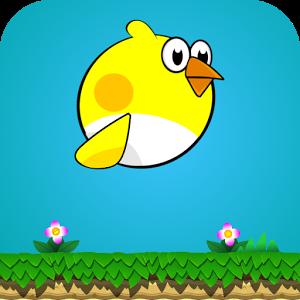 Super Birdy Prize- Win iPhone6