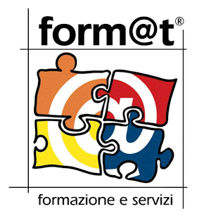 FORM@T