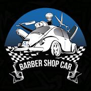 Barber Shop Car