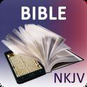Holy Bible (NKJV)