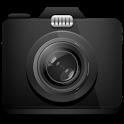 Secret Camera Pro (Spy Camera)