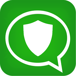 Easy Protect for WhatsApp