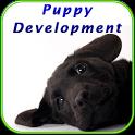 Puppy Development development