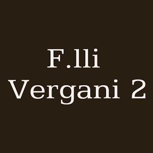 F.lli Vergani 2