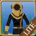 Deep Sea Trapper Lite