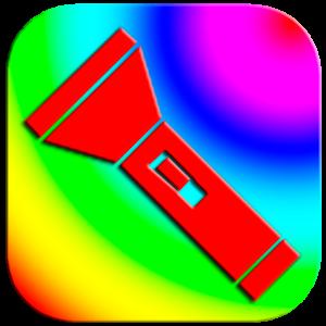 Color Flashlight color flashlight phone
