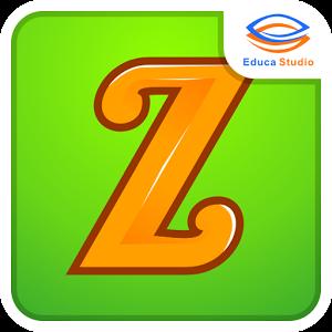 Marbel Kalkulator Zakat