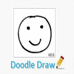 DoodleDraw