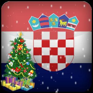 Croatia Xmas Online Radios