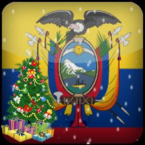 Ecuador Xmas Online Radios