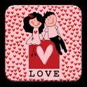 I Love and Romance