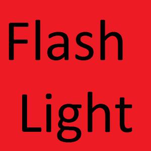Flashlight Application