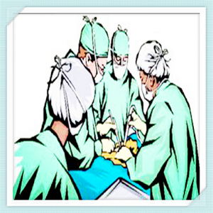 Virtual Heart Surgery