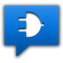 WebSMS: Fishtext Connector
