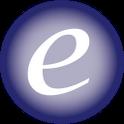 e-med Medical Dictionary