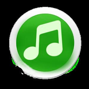 Whats sounds - Whatsapp Sounds