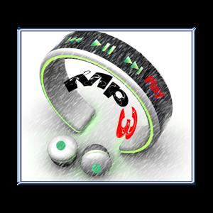 MP3 musik nedladdning akustisch creator musik