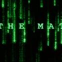 The Matrix Live Wallpaper