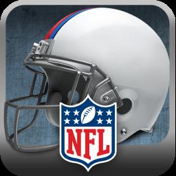 NFL 3D Live Wallpaper
