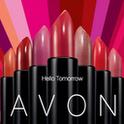 Avon by Keri avon products