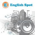 Learn English at English Spot