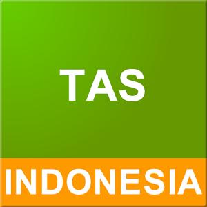 Tas Indonesia