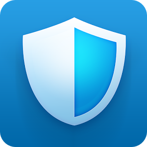Mobile Security Mobogenie