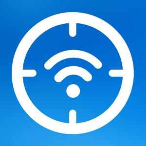 wifi map - free wifi in korea translator wifi