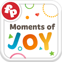 Fisher-Price™ Moments of Joy fisher price