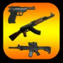Guns & Gallery