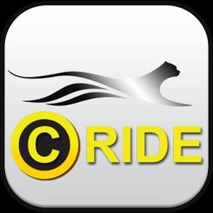 CRide