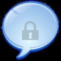 TiMessenger Google Chat GTalk