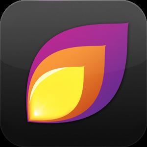 ColorsTV